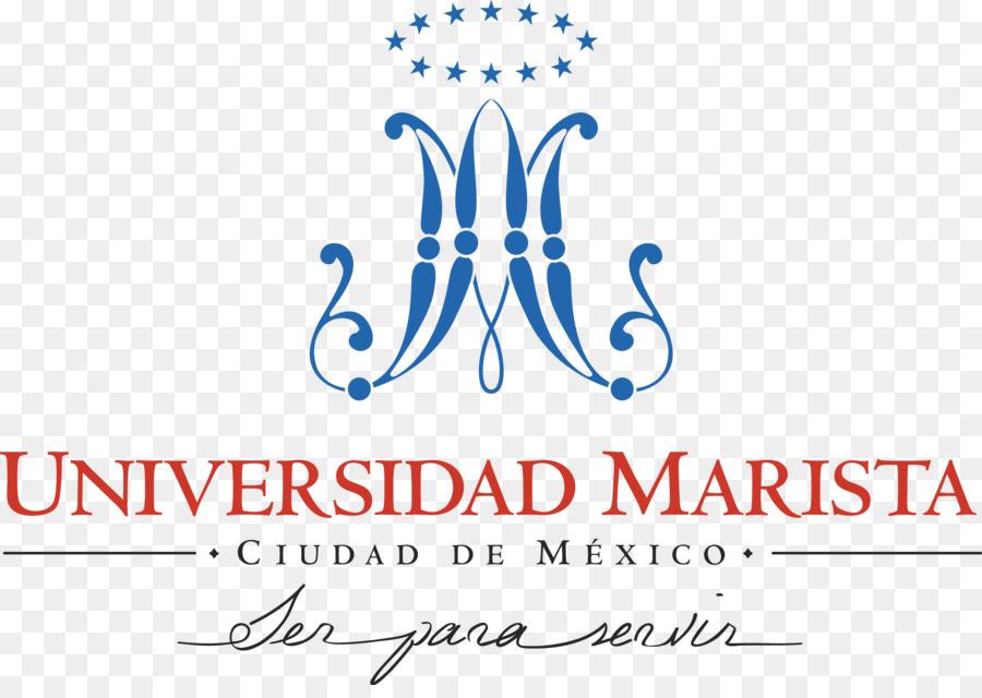 Descarga gratuita de Panamericana De La Universidad, La Universidad Marista, Universidad Imágen de Png
