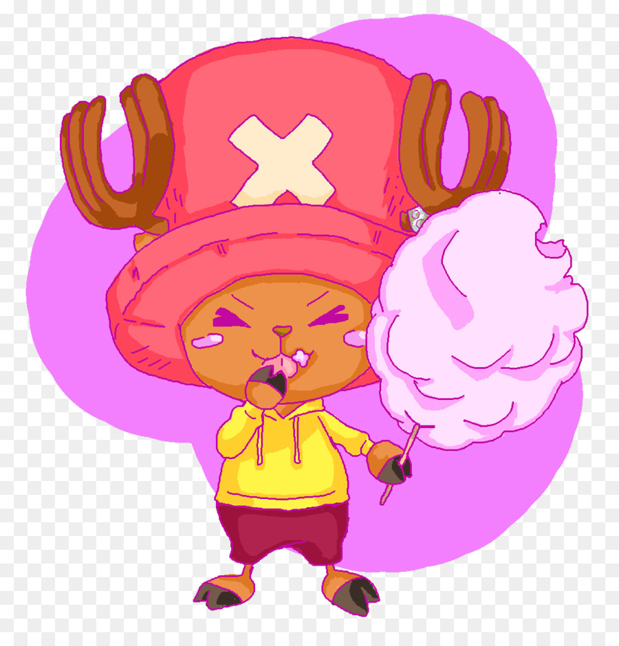 Dibujo Monkey D Luffy Deviantart Imagen Png Imagen