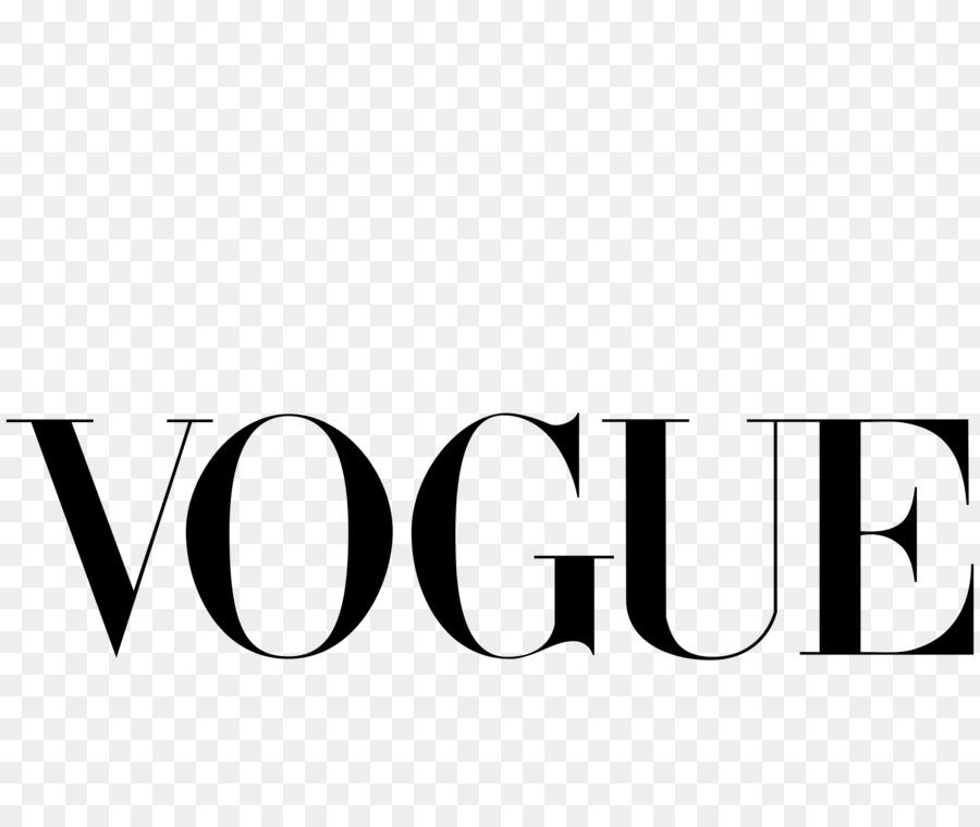 Descarga gratuita de Vogue, La Moda, Nunca Llegó A imágenes PNG