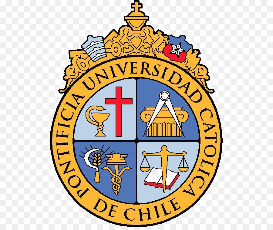 Descarga gratuita de Pontificia Universidad Católica De Chile, Universidad, Pontificia Universidad Católica De Río De Janeiro imágenes PNG