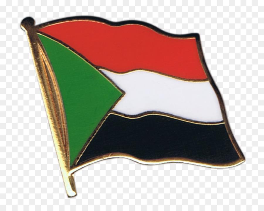 Descarga gratuita de La Bandera De México, Bandera De Palestina, Bandera De Siria Imágen de Png