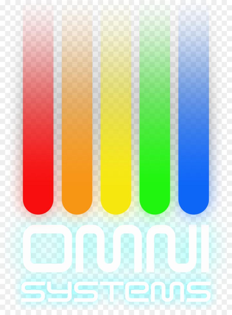 Descarga gratuita de Juego, Logotipo, Habbo Imágen de Png