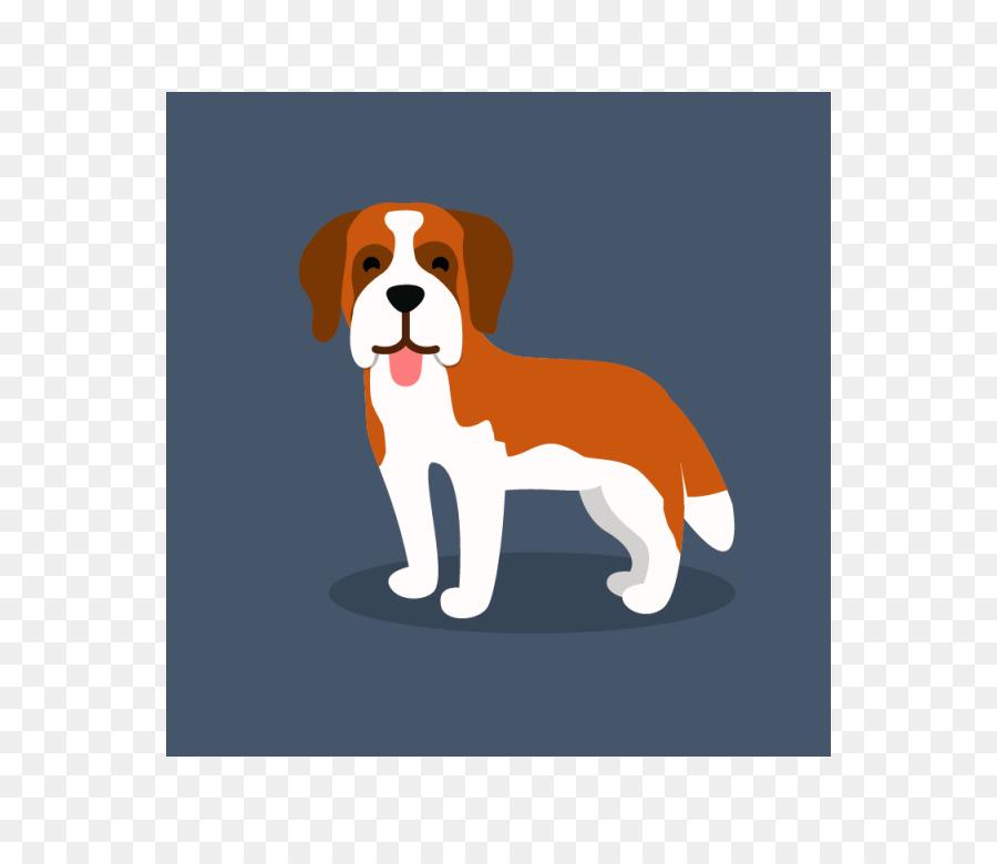Descarga gratuita de Raza De Perro, Beagle, Cachorro imágenes PNG