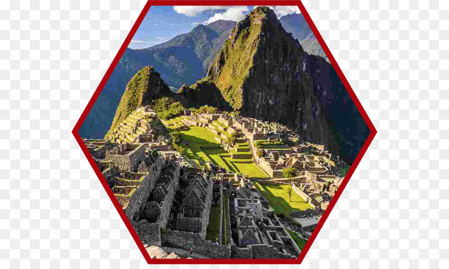 Descarga gratuita de Machu Picchu, Aguas Calientes Perú, Camino Inca A Machu Picchu Imágen de Png