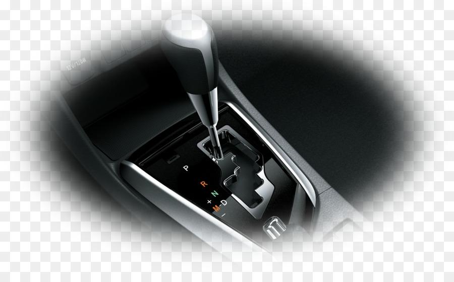 Descarga gratuita de Toyota, Coche, Toyota Camry imágenes PNG