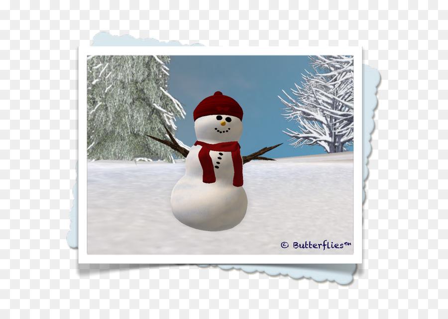 Descarga gratuita de Muñeco De Nieve Imágen de Png