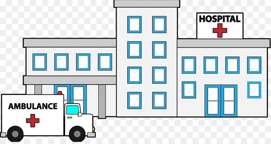 Equipo De Iconos De Mapa De Imagen: Hospital, Iconos De Equipo, Paciente Imagen Png