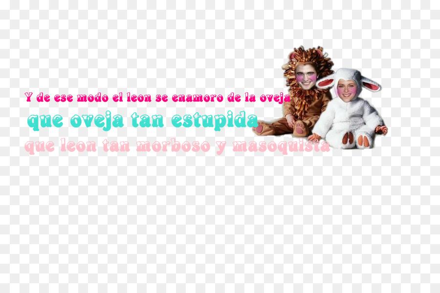 Saga Crepúsculo Texto Frase Imagen Png Imagen