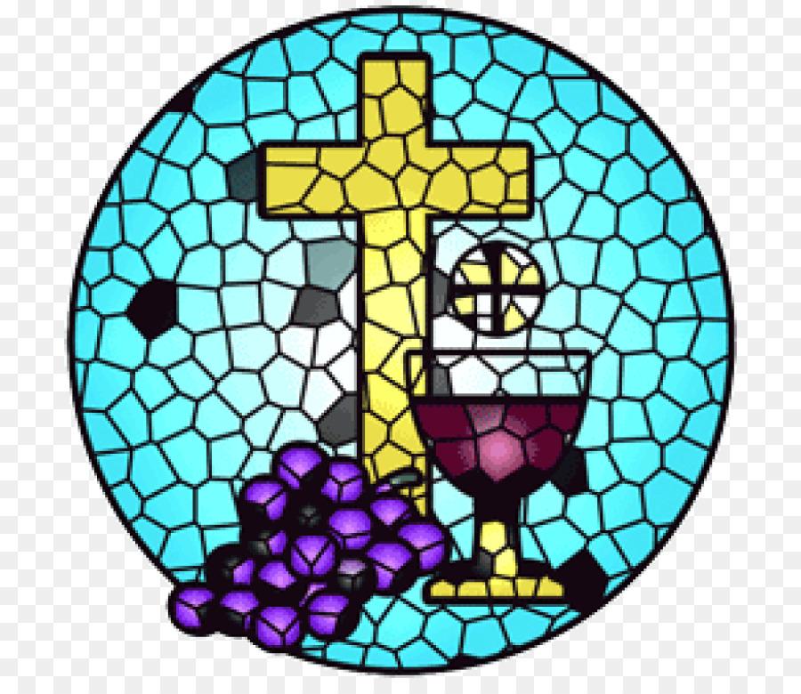 Descarga gratuita de Eucaristía, La Primera Comunión, La Comunión Imágen de Png