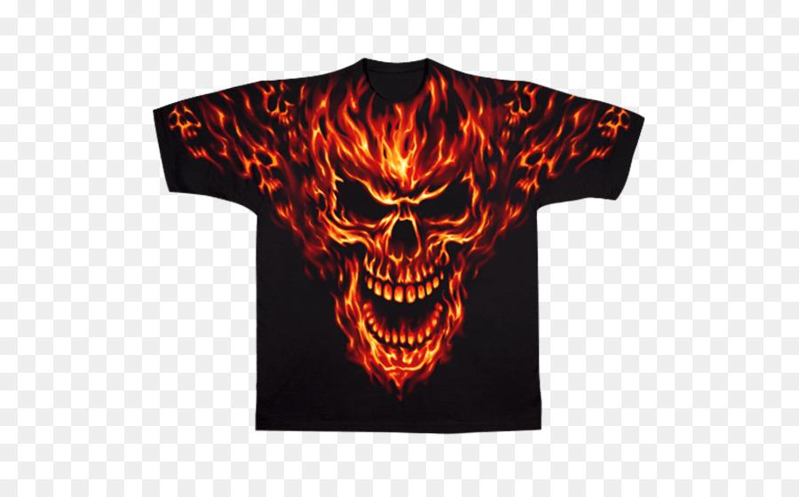 Descarga gratuita de Camiseta, Sudadera Con Capucha, Impreso Camiseta Imágen de Png