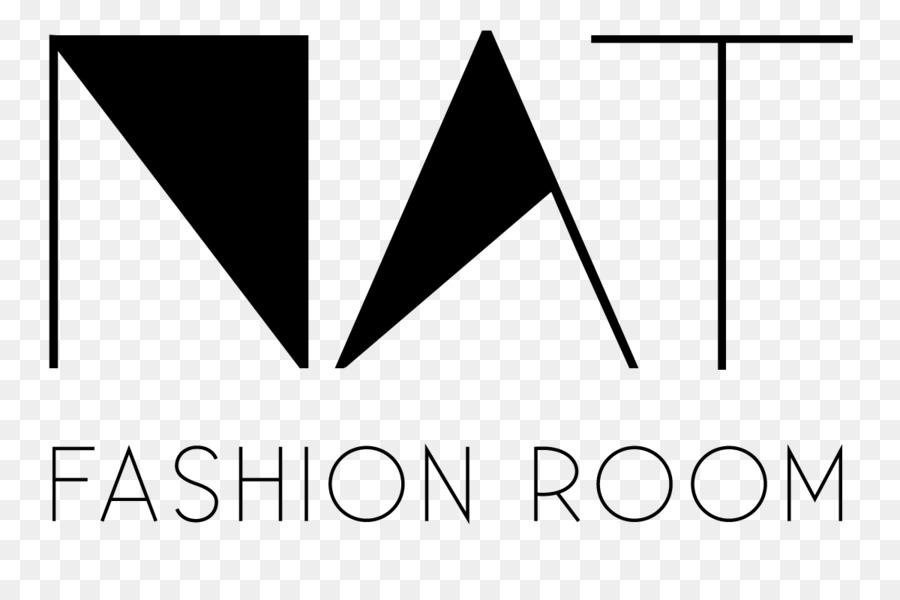 Descarga gratuita de Marca, Logotipo, La Moda imágenes PNG