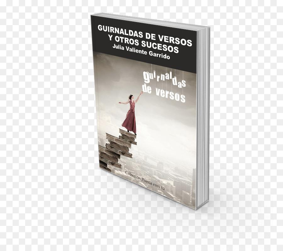 Descarga gratuita de Guirnaldas De Versos Y Otros Sucesos, Papel, Texto imágenes PNG