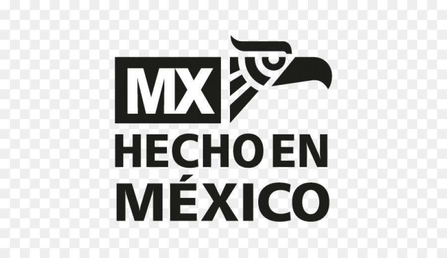 Descarga gratuita de La Ciudad De México, Logotipo, Bruce Oakley Inc imágenes PNG