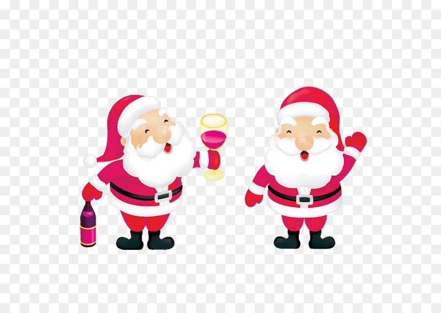 Descarga gratuita de Santa Claus, La Navidad, La Búsqueda Por Palabra Imágen de Png