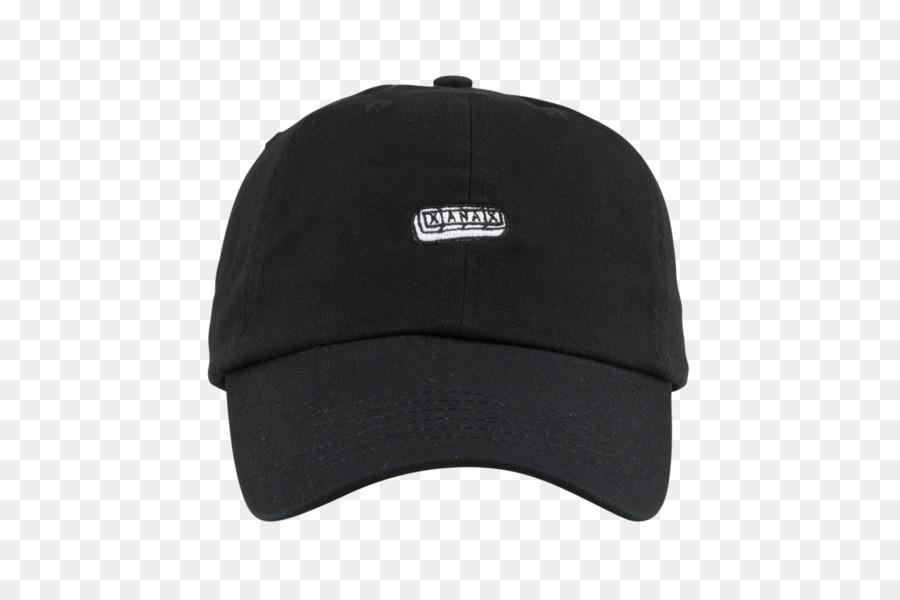 Descarga gratuita de Gorra De Béisbol, Tapa, Sombrero Imágen de Png