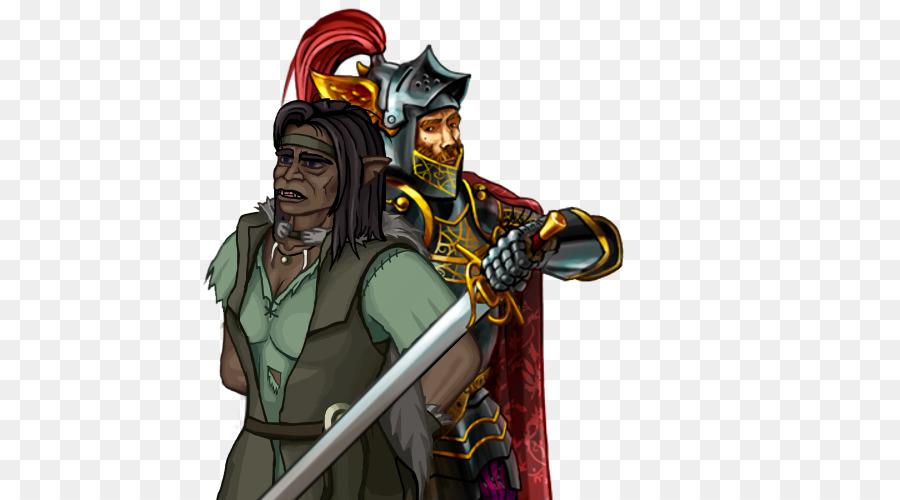 Descarga gratuita de La Batalla Por Wesnoth, Profesión, Personaje Imágen de Png