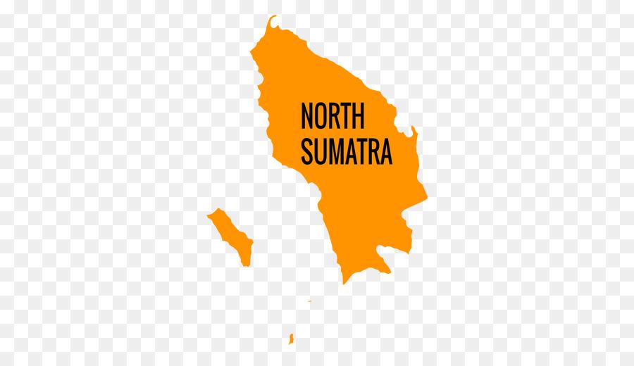 Descarga gratuita de El Sur De Sumatra, Mapa, Postscript Encapsulado Imágen de Png