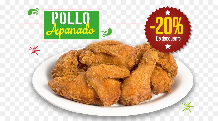 Descarga gratuita de Crujiente Pollo Frito, Nugget De Pollo, El Pollo Frito Imágen de Png