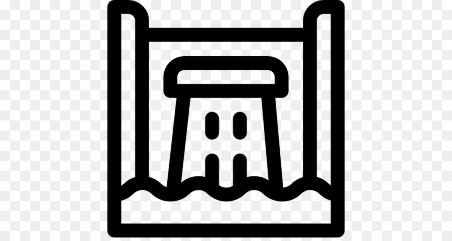 Descarga gratuita de Logotipo, Marca, La Tecnología Imágen de Png