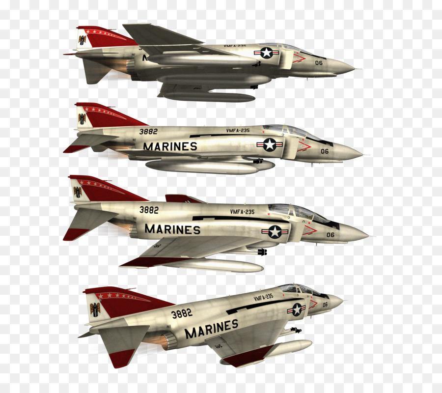 Descarga gratuita de Aviones De Combate, Avión, Postscript Encapsulado imágenes PNG