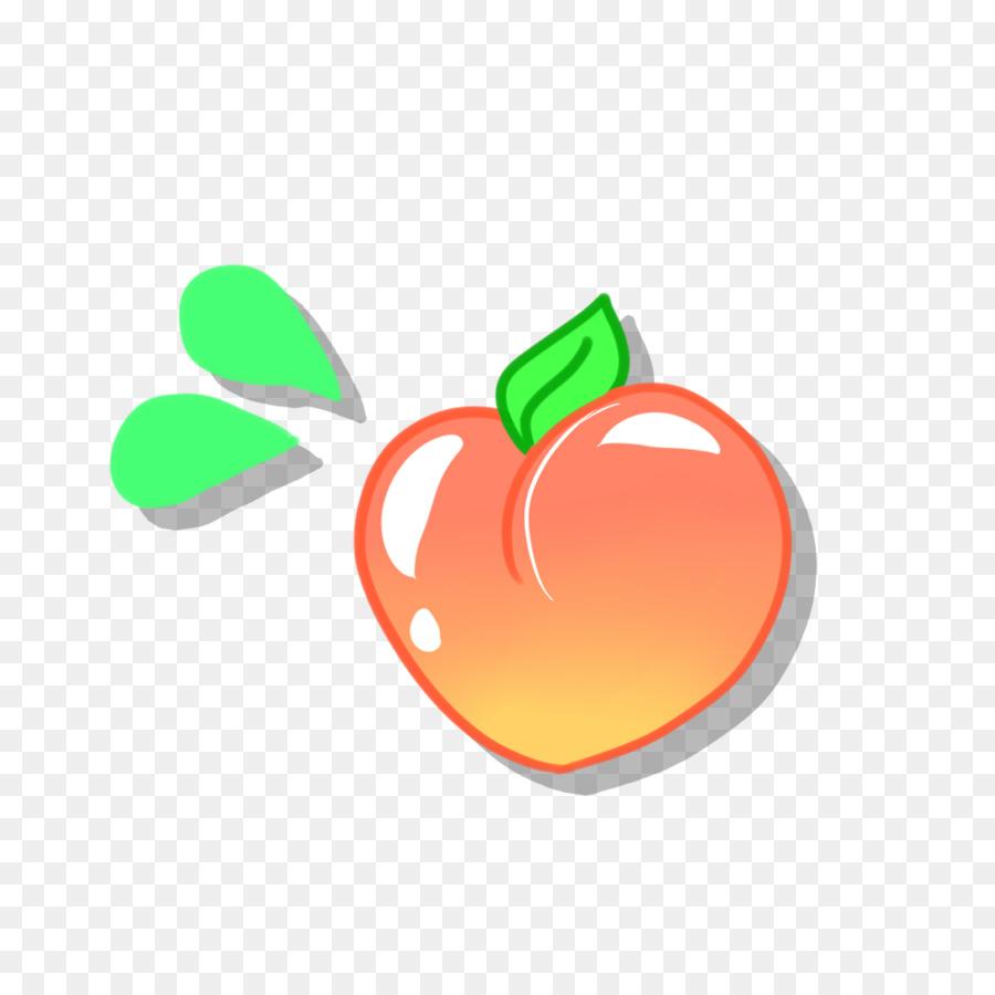 Descarga gratuita de Fondo De Escritorio, Apple, Logotipo Imágen de Png