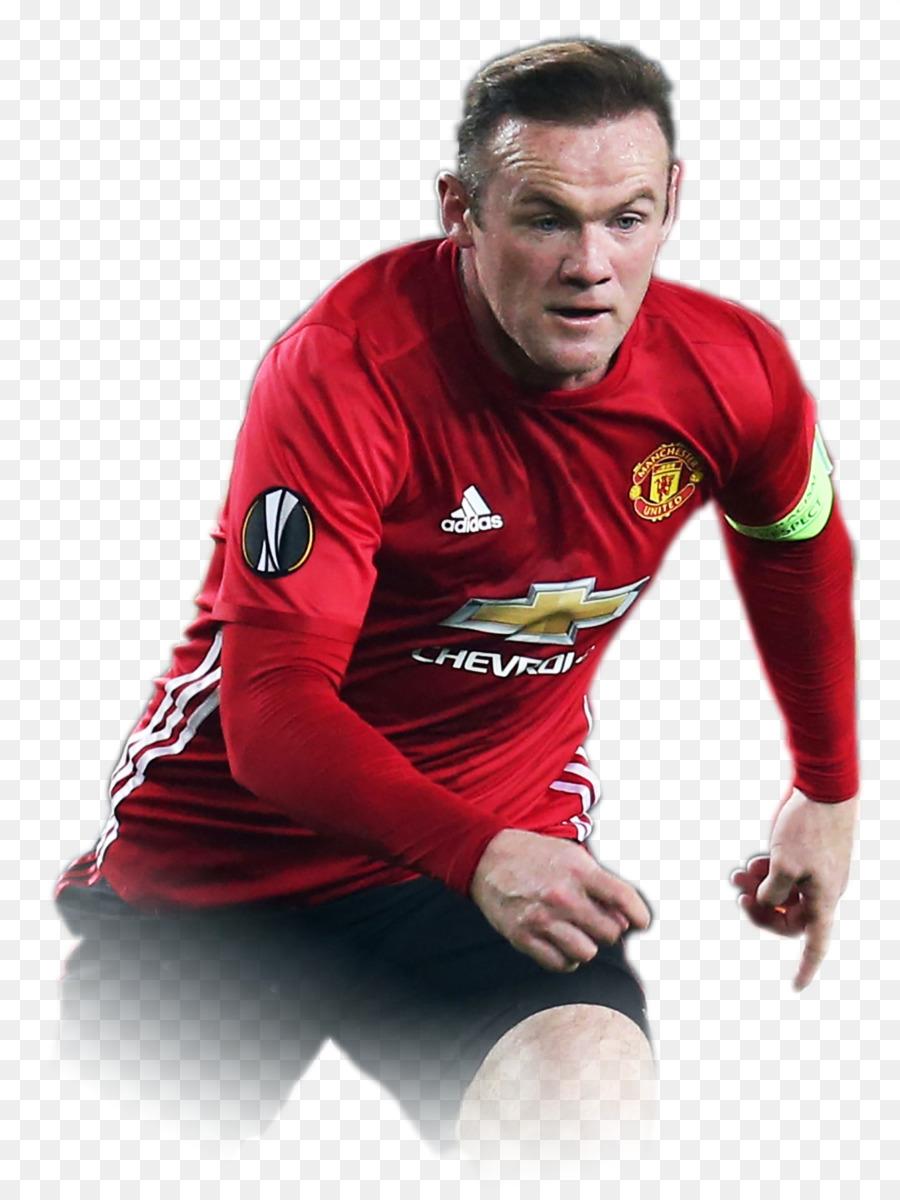 Descarga gratuita de Wayne Rooney, Seleccionador De Fútbol De Inglaterra, La Liga imágenes PNG