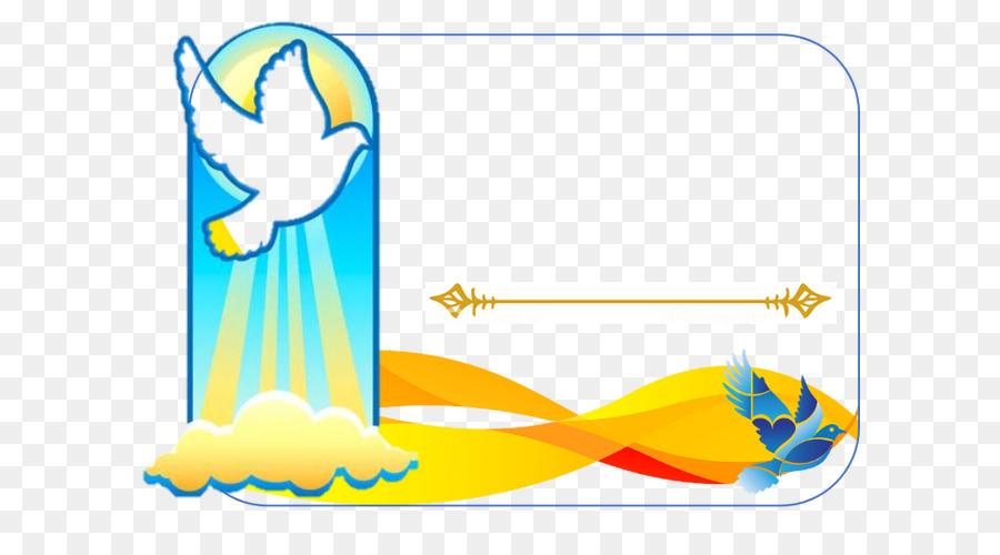 Descarga gratuita de La Confirmación, Espíritu Santo, El Cristianismo imágenes PNG