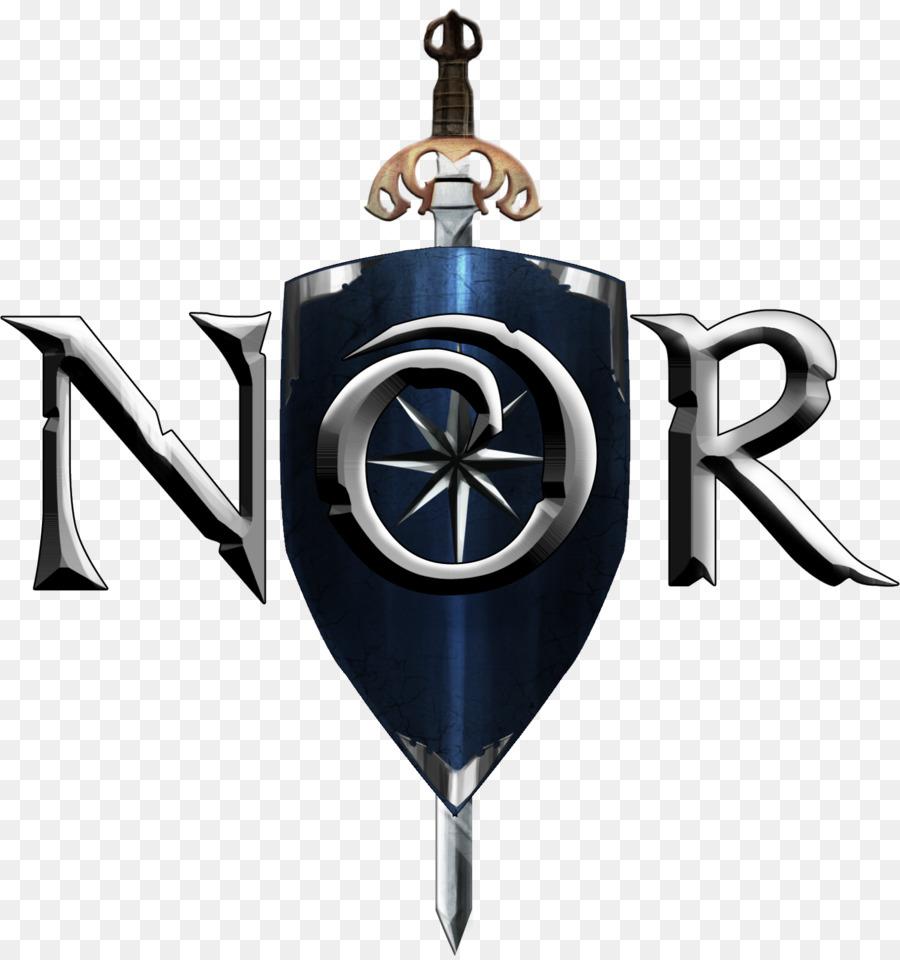 Descarga gratuita de Marca, Logotipo, Símbolo Imágen de Png