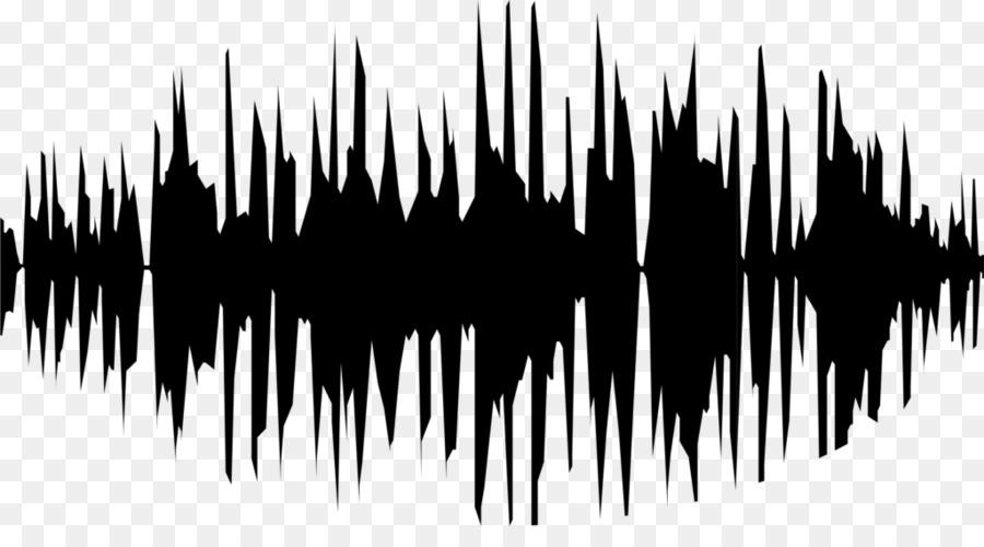 Descarga gratuita de La Onda Acústica, Sonido, Ola Imágen de Png