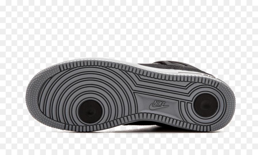 Descarga gratuita de Air Force 1, Nike, Zapato imágenes PNG