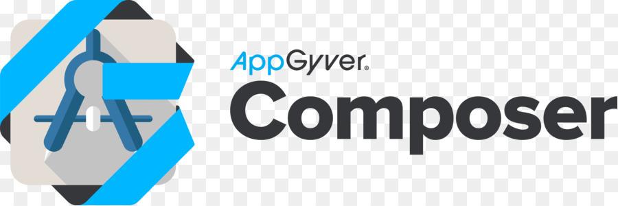 Descarga gratuita de Logotipo, Negocio, Def Con imágenes PNG