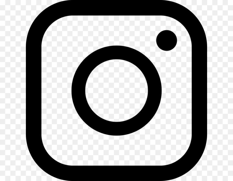 Descarga gratuita de Iconos De Equipo, Descargar, Pdf imágenes PNG