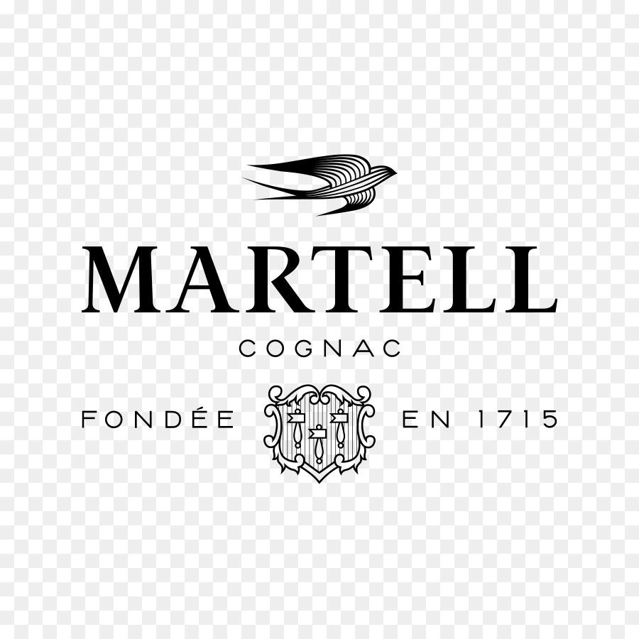Descarga gratuita de Bebida Destilada, Ginebra, El Coñac Imágen de Png