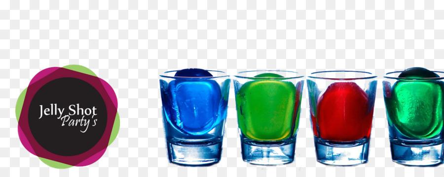 Descarga gratuita de Botella De Vidrio, Vidrio, De Plástico imágenes PNG