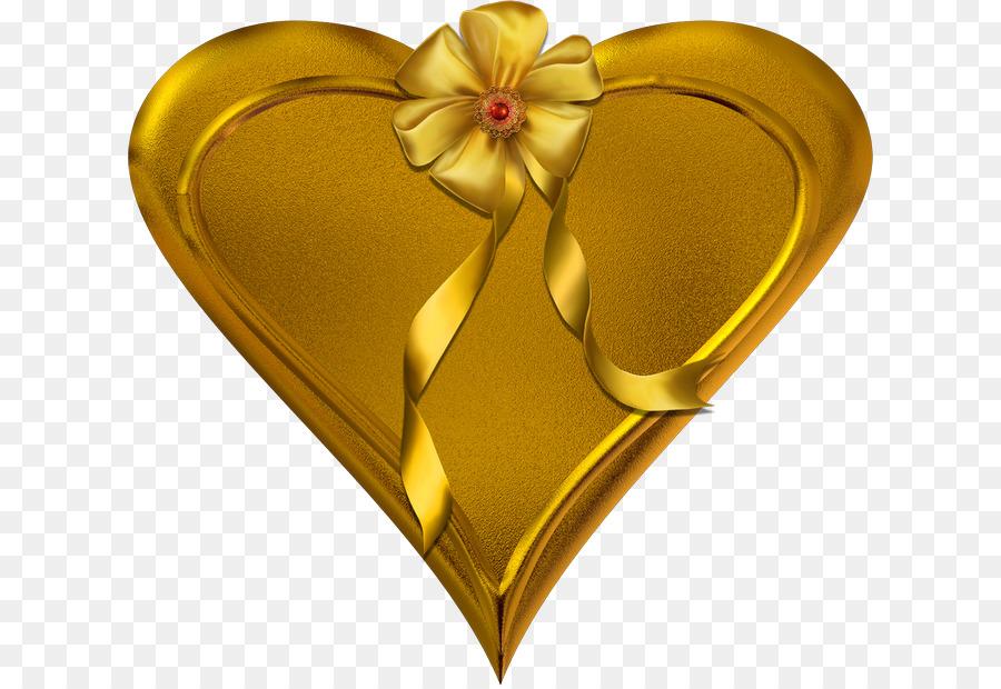 Descarga gratuita de El Amor, Corazón, Pintura Imágen de Png