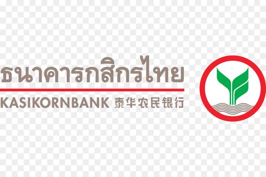 Descarga gratuita de Kasikornbank, Tailandia, Banco Imágen de Png