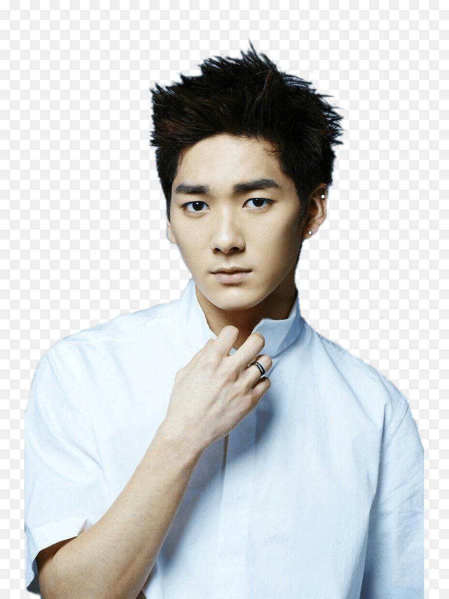 Descarga gratuita de Aron, Nu Est, Coreano Imágen de Png