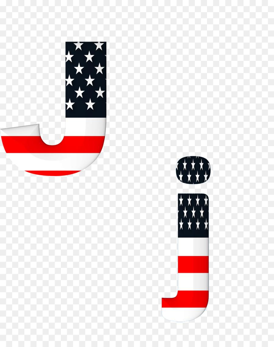 Descarga gratuita de Carta, Bandera De Los Estados Unidos, Bandera Imágen de Png
