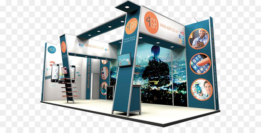Descarga gratuita de Exposición, Diseño De Exhibidores, Soporte De Exhibición imágenes PNG