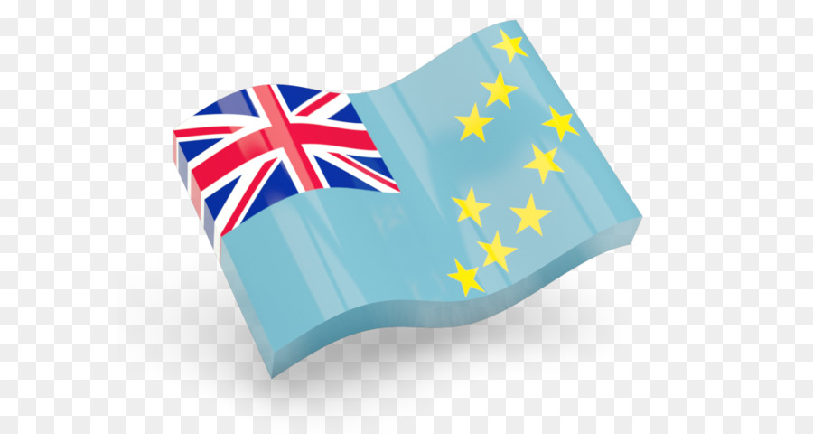 Descarga gratuita de Bandera De Nueva Zelanda, Nueva Zelanda, Bandera Imágen de Png