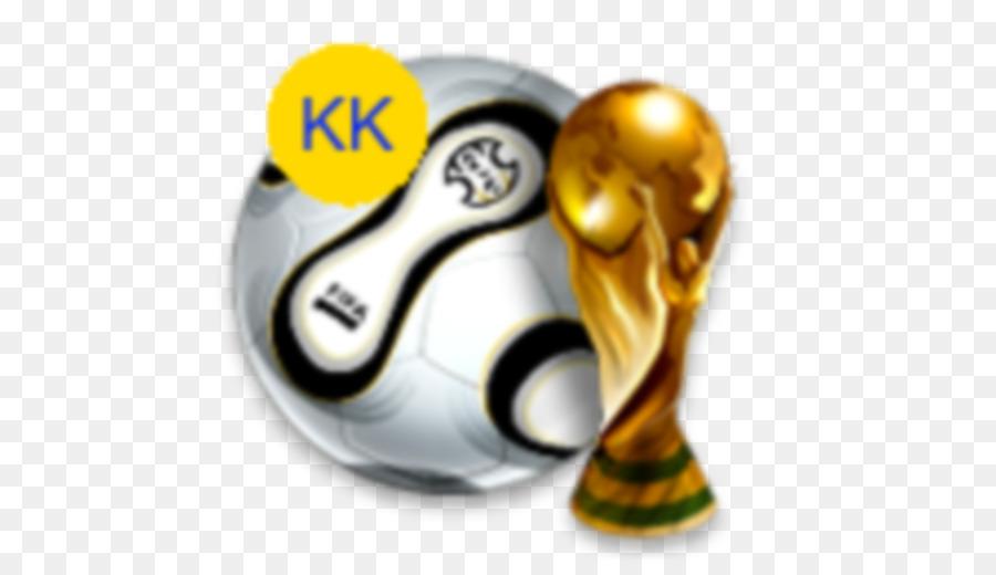 Descarga gratuita de 2006 Copa Mundial De La Fifa, 2014 Copa Mundial De La Fifa, La Copa Del Mundo De 2018 Imágen de Png