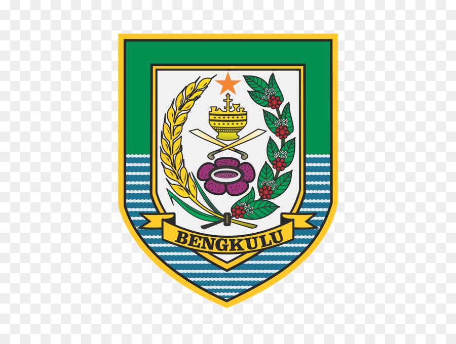 Descarga gratuita de Provincias De Indonesia, Oeste De Sumatra, Yakarta Imágen de Png
