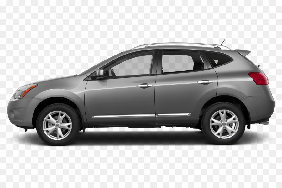 Descarga gratuita de Nissan, Coche, Vehículo Utilitario Deportivo Imágen de Png