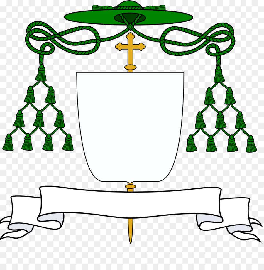 Descarga gratuita de Archidiócesis Católica Romana De Los ángeles, El Catolicismo, Obispo imágenes PNG