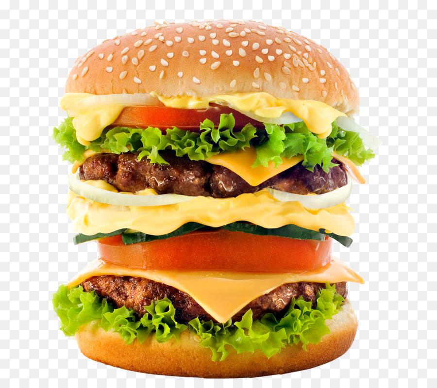 Descarga gratuita de Mcdonalds Big Mac, Hamburguesa Con Queso, Whopper imágenes PNG