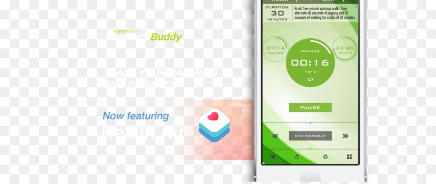 Descarga gratuita de Smartphone, Marca, Electrónica Imágen de Png