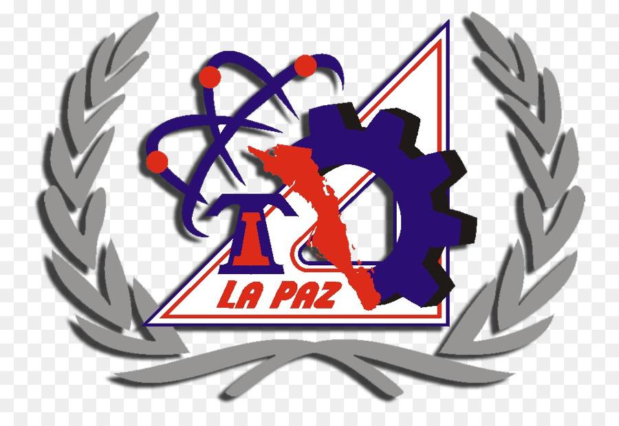 Descarga gratuita de Instituto Nacional De Tecnología De México, La Tecnología, Ingeniería imágenes PNG