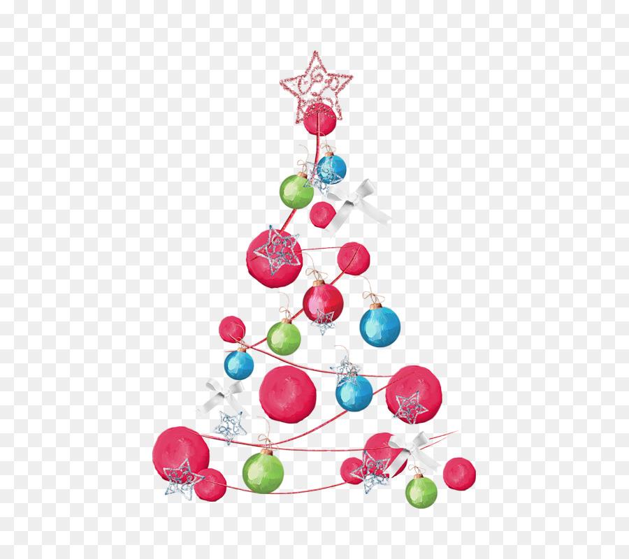 Descarga gratuita de árbol De Navidad, La Navidad, árbol Imágen de Png