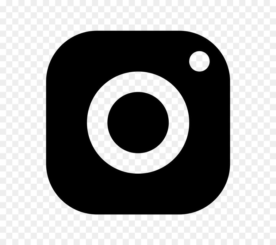 Descarga gratuita de Fzique, Palembang, Usuario Imágen de Png