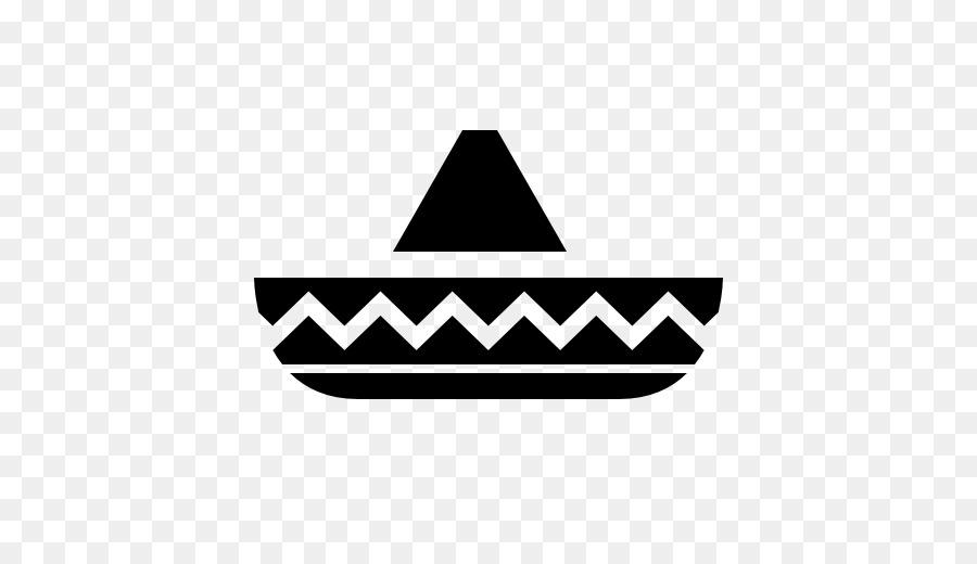 Descarga gratuita de La Cocina Mexicana, México, Iconos De Equipo imágenes PNG